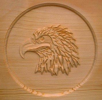 [تصویر: eagle.jpg]